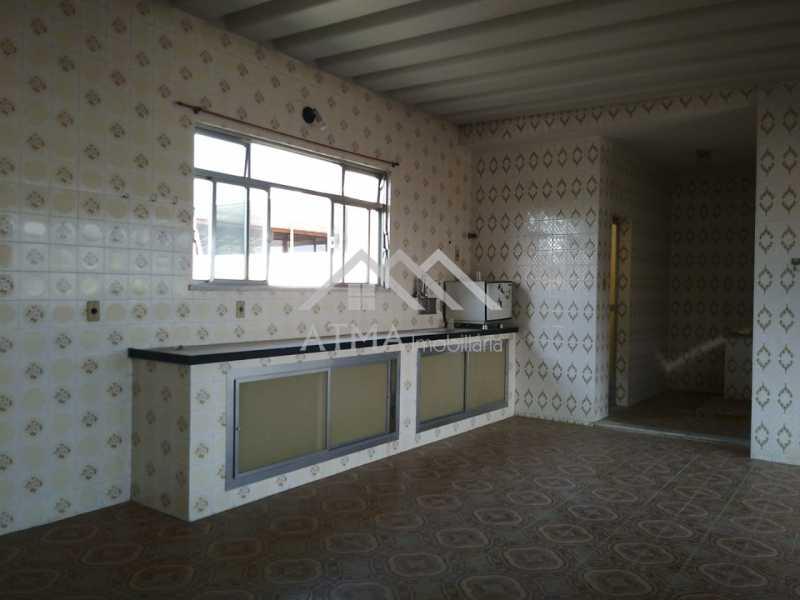 4c2f842d-8b1b-4614-b58d-12a343 - Apartamento à venda Rua Professor Viana da Silva,Vista Alegre, Rio de Janeiro - R$ 455.000 - VPAP20369 - 27