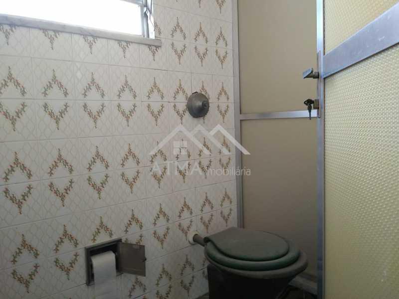 5e00968c-7aea-4bff-90c5-317b8e - Apartamento à venda Rua Professor Viana da Silva,Vista Alegre, Rio de Janeiro - R$ 455.000 - VPAP20369 - 13