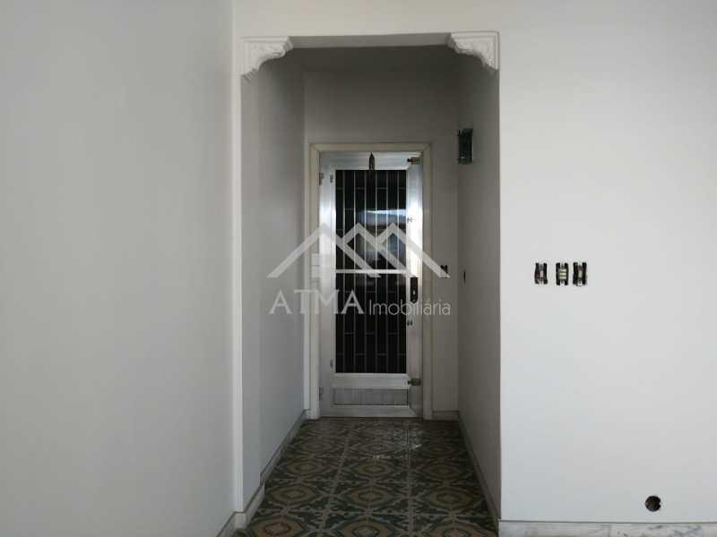 6de50fee-ac50-444c-b327-adb60b - Apartamento à venda Rua Professor Viana da Silva,Vista Alegre, Rio de Janeiro - R$ 455.000 - VPAP20369 - 7