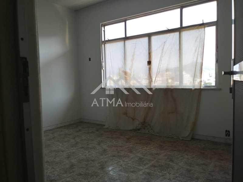 246dbbe6-0c38-43d2-a608-a1cb39 - Apartamento à venda Rua Professor Viana da Silva,Vista Alegre, Rio de Janeiro - R$ 455.000 - VPAP20369 - 11