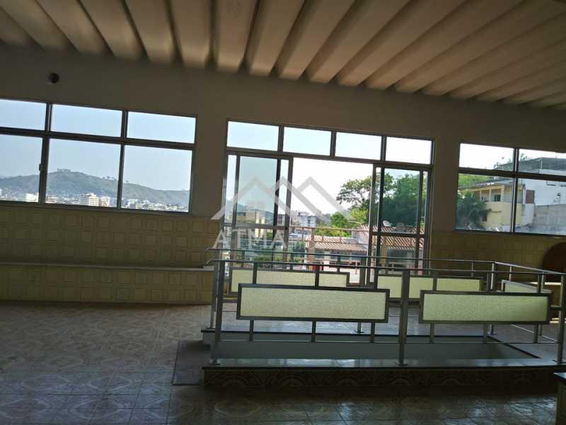 933a1ec5-aba9-4251-82db-99ba84 - Apartamento à venda Rua Professor Viana da Silva,Vista Alegre, Rio de Janeiro - R$ 455.000 - VPAP20369 - 25