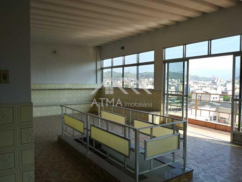 962e4d6e-f15a-482f-bc12-97dd3a - Apartamento à venda Rua Professor Viana da Silva,Vista Alegre, Rio de Janeiro - R$ 455.000 - VPAP20369 - 24