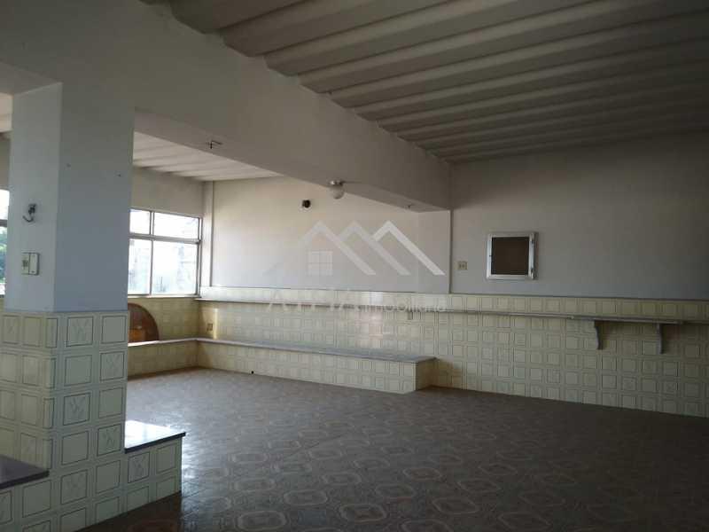 1030dd26-6233-4a0a-8338-bae675 - Apartamento à venda Rua Professor Viana da Silva,Vista Alegre, Rio de Janeiro - R$ 455.000 - VPAP20369 - 28