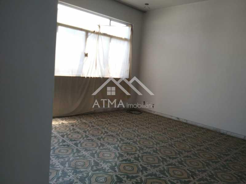 1070a2d8-bc7b-454d-b0d1-9549e3 - Apartamento à venda Rua Professor Viana da Silva,Vista Alegre, Rio de Janeiro - R$ 455.000 - VPAP20369 - 6
