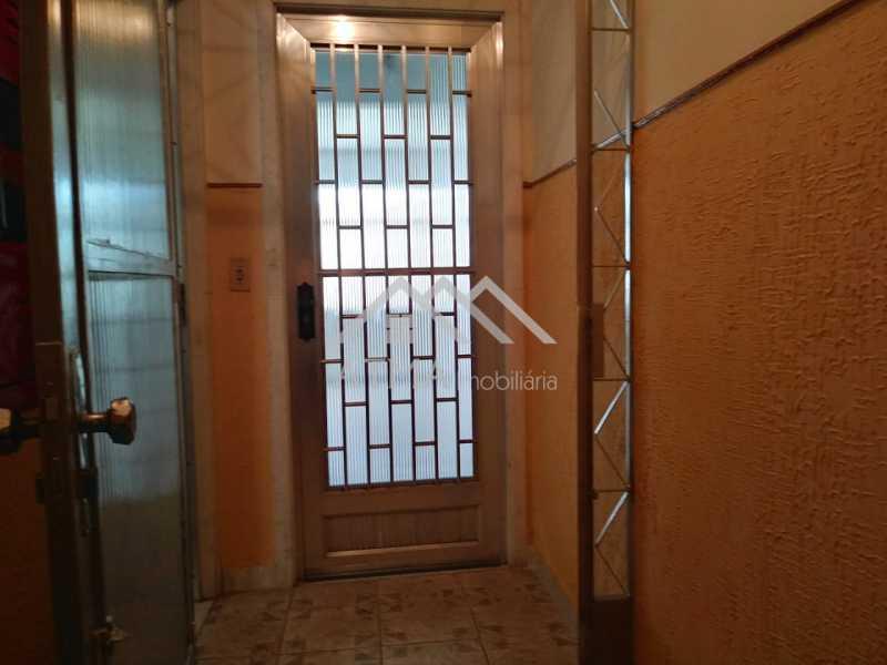 212254fe-8c13-41b7-a93f-d9fcf2 - Apartamento à venda Rua Professor Viana da Silva,Vista Alegre, Rio de Janeiro - R$ 455.000 - VPAP20369 - 4