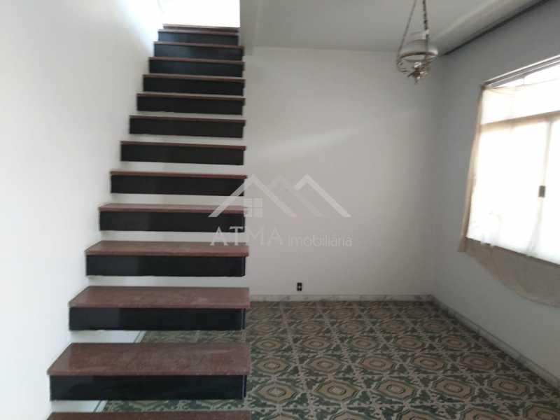 85021487-b02e-41d3-9680-ac4781 - Apartamento à venda Rua Professor Viana da Silva,Vista Alegre, Rio de Janeiro - R$ 455.000 - VPAP20369 - 10