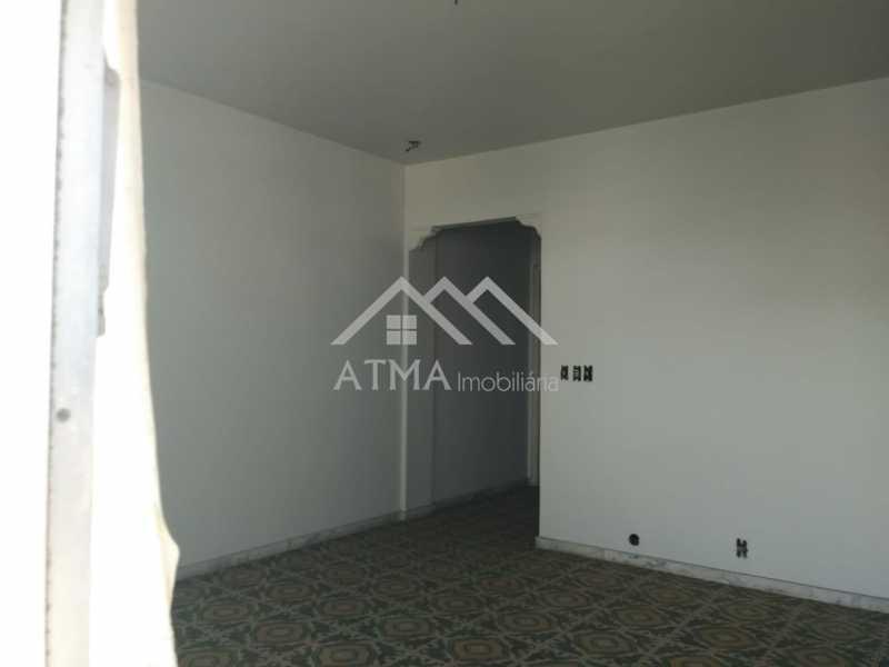 a00ae73b-cbb3-413d-86fe-113a36 - Apartamento à venda Rua Professor Viana da Silva,Vista Alegre, Rio de Janeiro - R$ 455.000 - VPAP20369 - 8