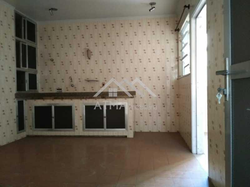 a6c79433-1c4d-464e-8120-16d8ad - Apartamento à venda Rua Professor Viana da Silva,Vista Alegre, Rio de Janeiro - R$ 455.000 - VPAP20369 - 19
