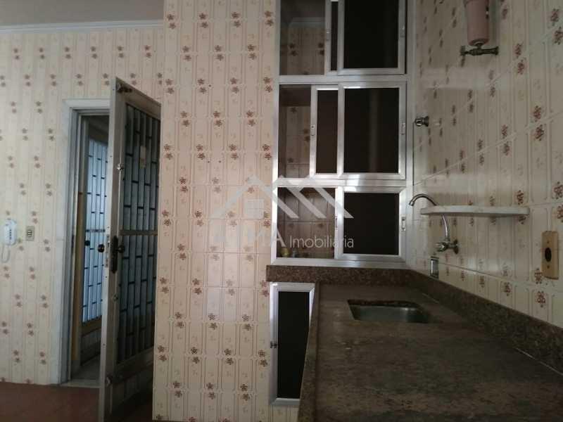 aade892e-1b0d-455b-bb4c-d0d78e - Apartamento à venda Rua Professor Viana da Silva,Vista Alegre, Rio de Janeiro - R$ 455.000 - VPAP20369 - 20