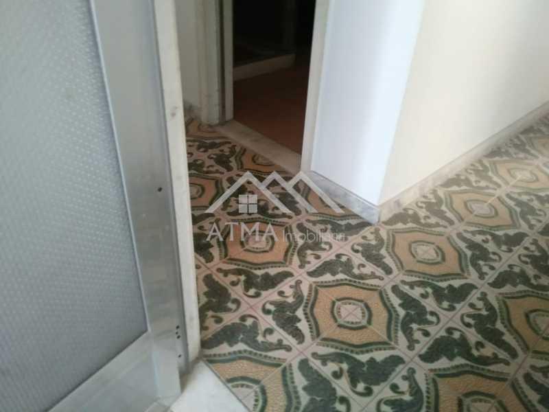 cba9e653-e04d-465f-9788-71ed57 - Apartamento à venda Rua Professor Viana da Silva,Vista Alegre, Rio de Janeiro - R$ 455.000 - VPAP20369 - 9