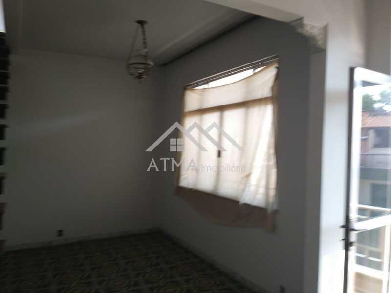 cd6c8960-2942-4f9e-8b95-c96d57 - Apartamento à venda Rua Professor Viana da Silva,Vista Alegre, Rio de Janeiro - R$ 455.000 - VPAP20369 - 12