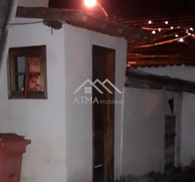 WhatsApp Image 2018-05-20 at 1 - Apartamento à venda Rua Cacequi,Penha Circular, Rio de Janeiro - R$ 460.000 - VPAP40012 - 21