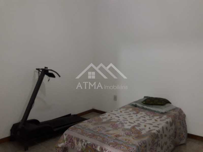 WhatsApp Image 2018-05-20 at 1 - Apartamento à venda Rua Cacequi,Penha Circular, Rio de Janeiro - R$ 460.000 - VPAP40012 - 9