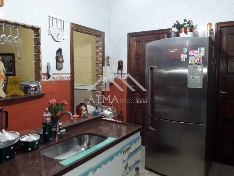 WhatsApp Image 2018-05-20 at 1 - Apartamento à venda Rua Cacequi,Penha Circular, Rio de Janeiro - R$ 460.000 - VPAP40012 - 12
