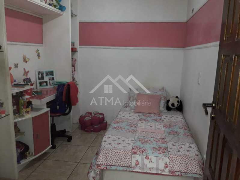 WhatsApp Image 2018-05-20 at 1 - Apartamento à venda Rua Cacequi,Penha Circular, Rio de Janeiro - R$ 460.000 - VPAP40012 - 10