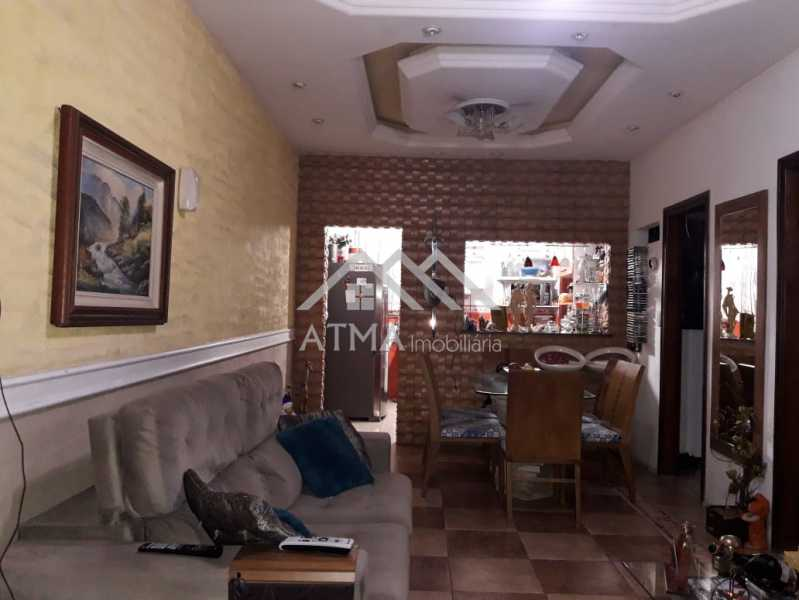 WhatsApp Image 2018-05-20 at 1 - Apartamento à venda Rua Cacequi,Penha Circular, Rio de Janeiro - R$ 460.000 - VPAP40012 - 1