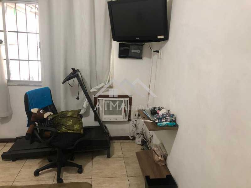 WhatsApp Image 2019-11-12 at 0 - Apartamento à venda Rua Cacequi,Penha Circular, Rio de Janeiro - R$ 460.000 - VPAP40012 - 11