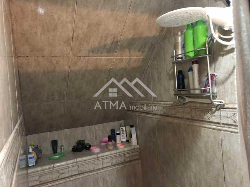 WhatsApp Image 2019-11-12 at 0 - Apartamento à venda Rua Cacequi,Penha Circular, Rio de Janeiro - R$ 460.000 - VPAP40012 - 18