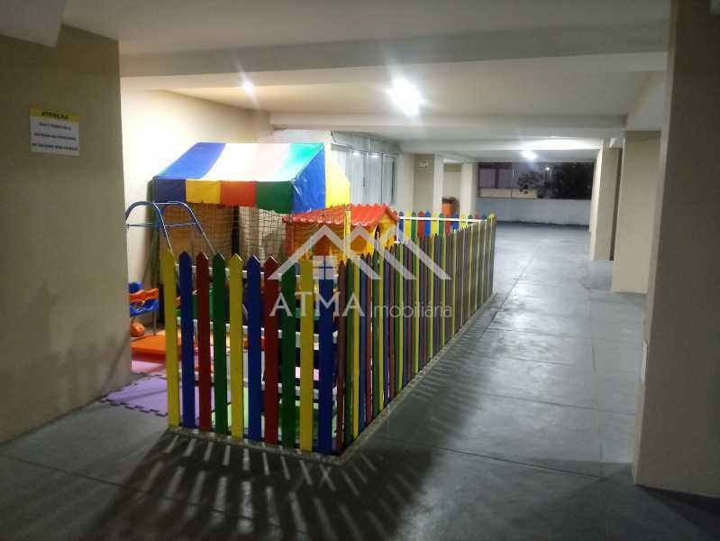 20191206_184352 - Apartamento à venda Rua Galvani,Vila da Penha, Rio de Janeiro - R$ 500.000 - VPAP20375 - 24