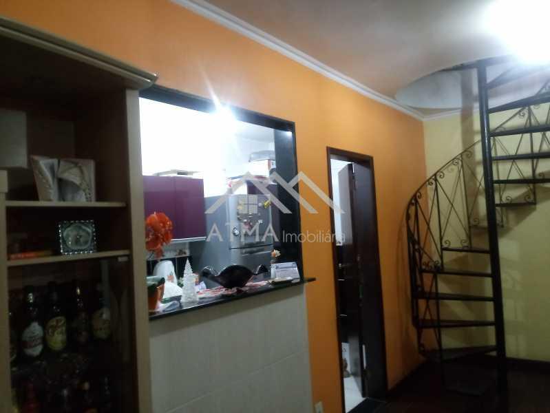 20191206_185352 - Apartamento à venda Rua Galvani,Vila da Penha, Rio de Janeiro - R$ 500.000 - VPAP20375 - 4