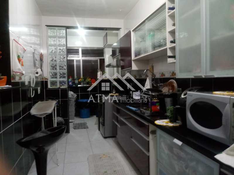 20191206_185423 - Apartamento à venda Rua Galvani,Vila da Penha, Rio de Janeiro - R$ 500.000 - VPAP20375 - 6