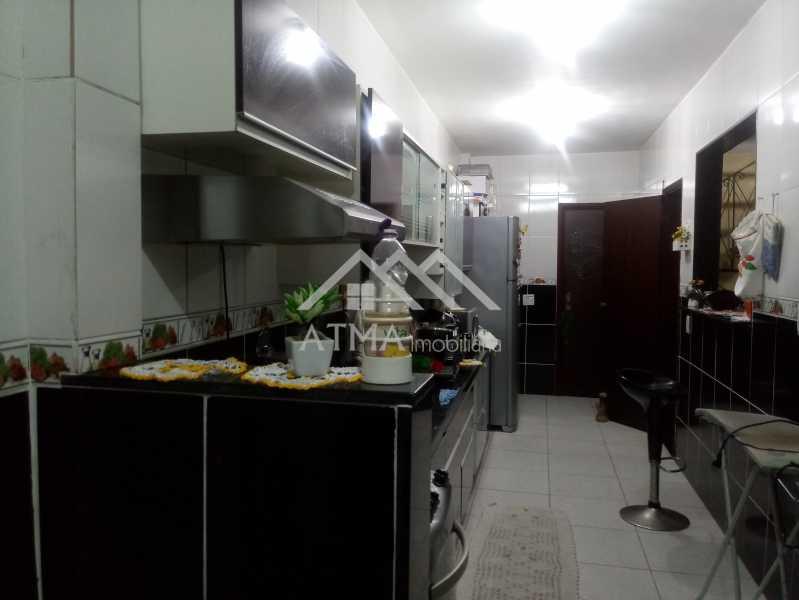 20191206_185445 - Apartamento à venda Rua Galvani,Vila da Penha, Rio de Janeiro - R$ 500.000 - VPAP20375 - 7