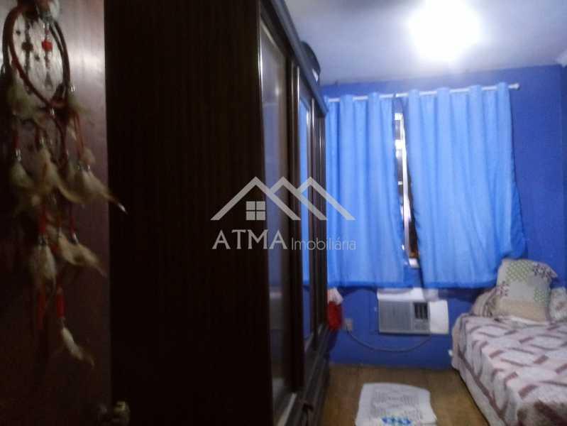 20191206_185750 - Apartamento à venda Rua Galvani,Vila da Penha, Rio de Janeiro - R$ 500.000 - VPAP20375 - 10