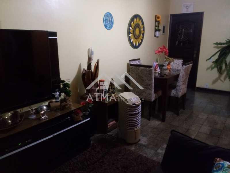 20191206_190000 - Apartamento à venda Rua Galvani,Vila da Penha, Rio de Janeiro - R$ 500.000 - VPAP20375 - 12