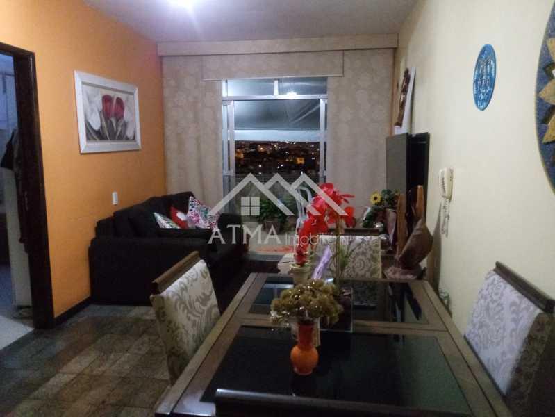 20191206_190022_Burst01 - Apartamento à venda Rua Galvani,Vila da Penha, Rio de Janeiro - R$ 500.000 - VPAP20375 - 5