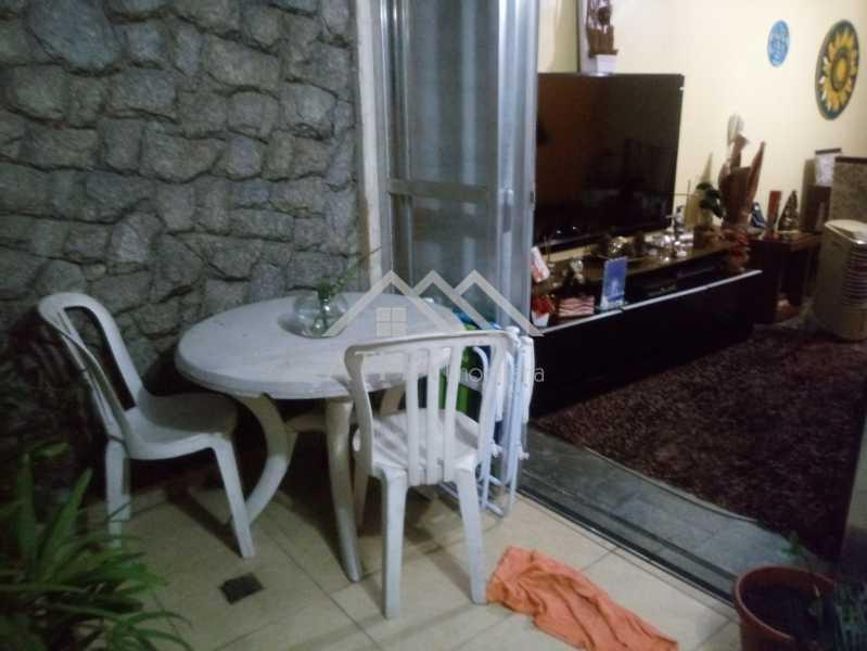 20191206_190045 - Apartamento à venda Rua Galvani,Vila da Penha, Rio de Janeiro - R$ 500.000 - VPAP20375 - 13