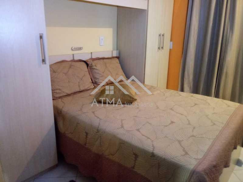 20191206_190331 - Apartamento à venda Rua Galvani,Vila da Penha, Rio de Janeiro - R$ 500.000 - VPAP20375 - 15