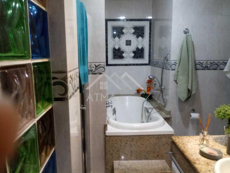 20191206_190408 - Apartamento à venda Rua Galvani,Vila da Penha, Rio de Janeiro - R$ 500.000 - VPAP20375 - 17