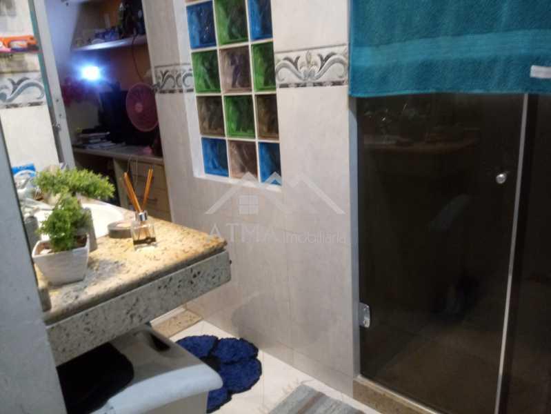 20191206_190423 - Apartamento à venda Rua Galvani,Vila da Penha, Rio de Janeiro - R$ 500.000 - VPAP20375 - 16