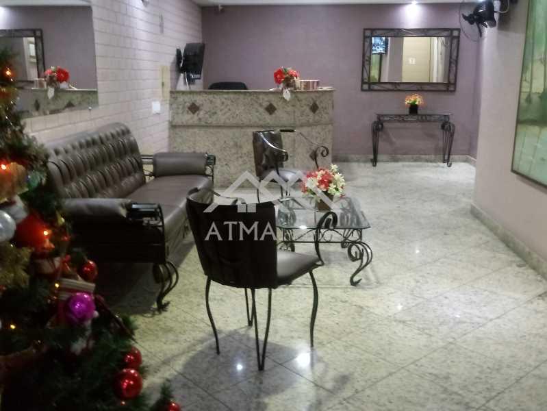 20191206_191652 - Apartamento à venda Rua Galvani,Vila da Penha, Rio de Janeiro - R$ 500.000 - VPAP20375 - 22