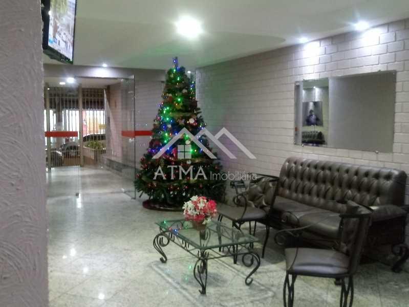 20191206_191745 - Apartamento à venda Rua Galvani,Vila da Penha, Rio de Janeiro - R$ 500.000 - VPAP20375 - 23