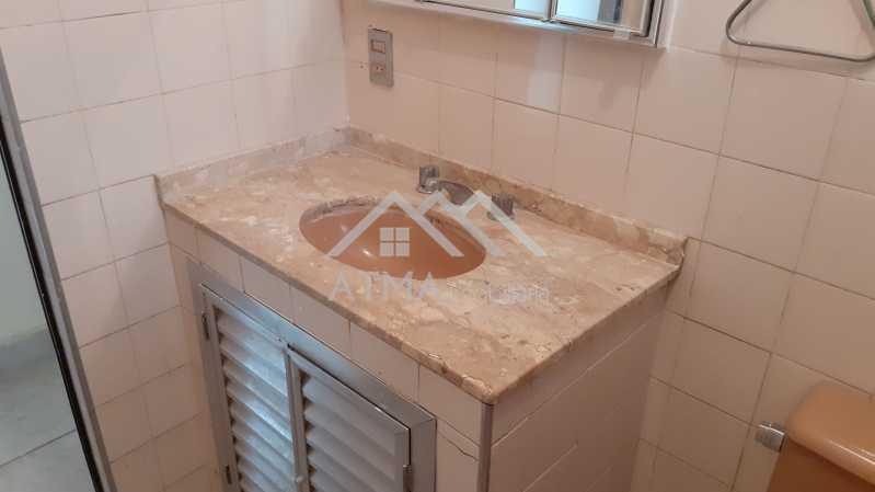 IMG-20191201-WA0035. - Apartamento 2 quartos à venda Braz de Pina, Rio de Janeiro - R$ 160.000 - VPAP20380 - 19