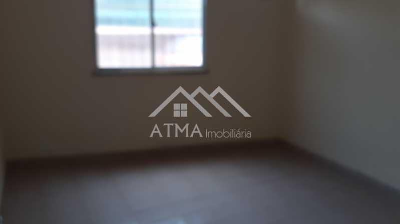 IMG-20191201-WA0037. - Apartamento 2 quartos à venda Braz de Pina, Rio de Janeiro - R$ 160.000 - VPAP20380 - 8