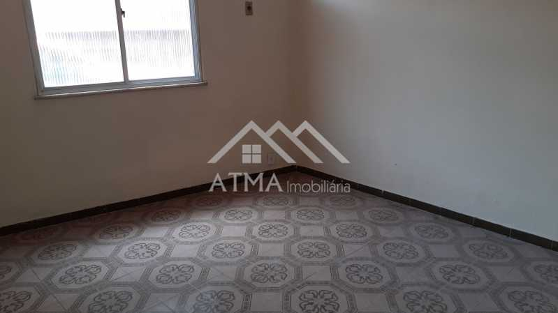 IMG-20191201-WA0039. - Apartamento 2 quartos à venda Braz de Pina, Rio de Janeiro - R$ 160.000 - VPAP20380 - 9