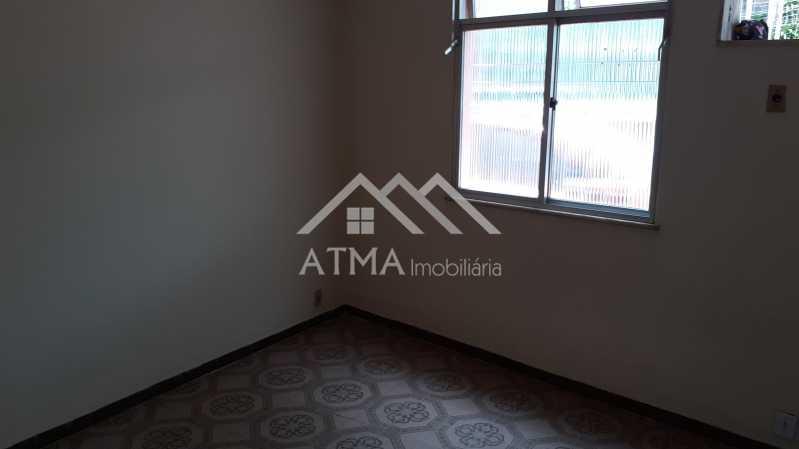 IMG-20191201-WA0041. - Apartamento 2 quartos à venda Braz de Pina, Rio de Janeiro - R$ 160.000 - VPAP20380 - 7
