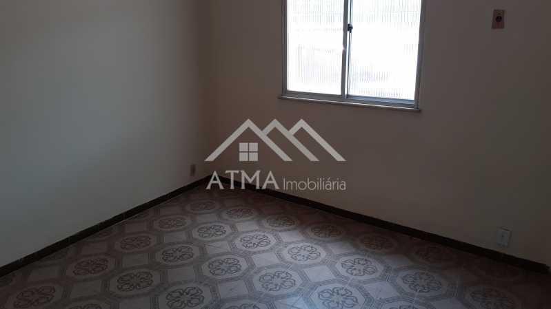 IMG-20191201-WA0043. - Apartamento 2 quartos à venda Braz de Pina, Rio de Janeiro - R$ 160.000 - VPAP20380 - 10