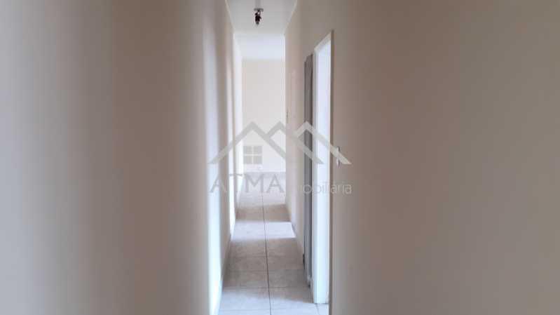 IMG-20191201-WA0045. - Apartamento 2 quartos à venda Braz de Pina, Rio de Janeiro - R$ 160.000 - VPAP20380 - 23