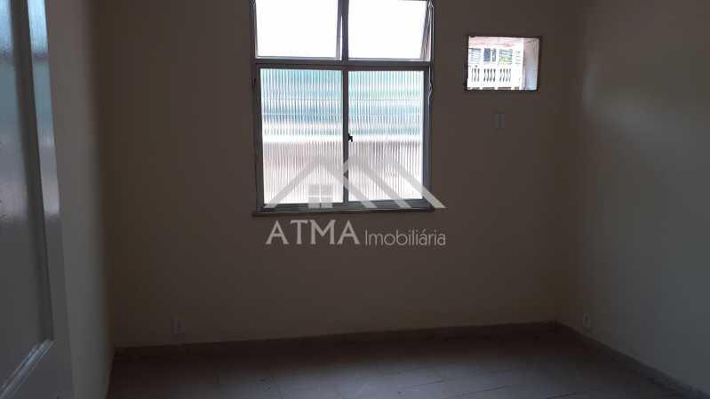 IMG-20191201-WA0047. - Apartamento 2 quartos à venda Braz de Pina, Rio de Janeiro - R$ 160.000 - VPAP20380 - 11