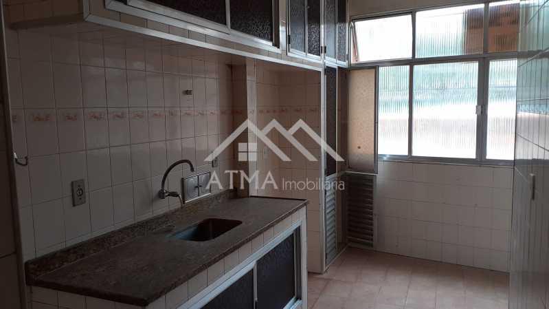 IMG-20191201-WA0049. - Apartamento 2 quartos à venda Braz de Pina, Rio de Janeiro - R$ 160.000 - VPAP20380 - 12