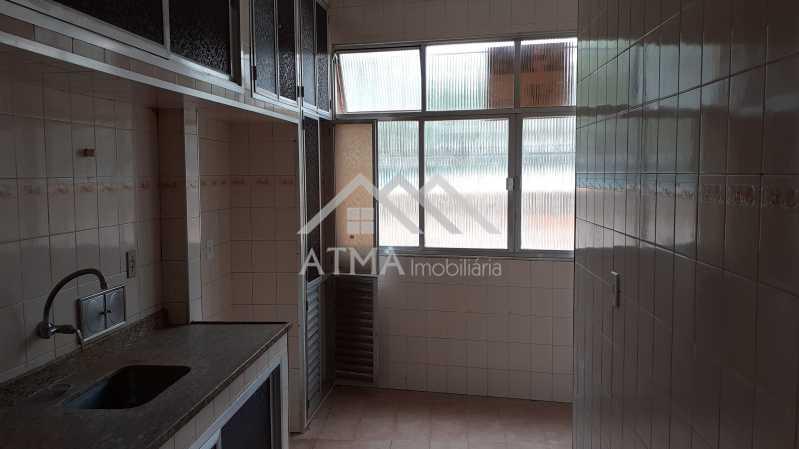 IMG-20191201-WA0051. - Apartamento 2 quartos à venda Braz de Pina, Rio de Janeiro - R$ 160.000 - VPAP20380 - 13