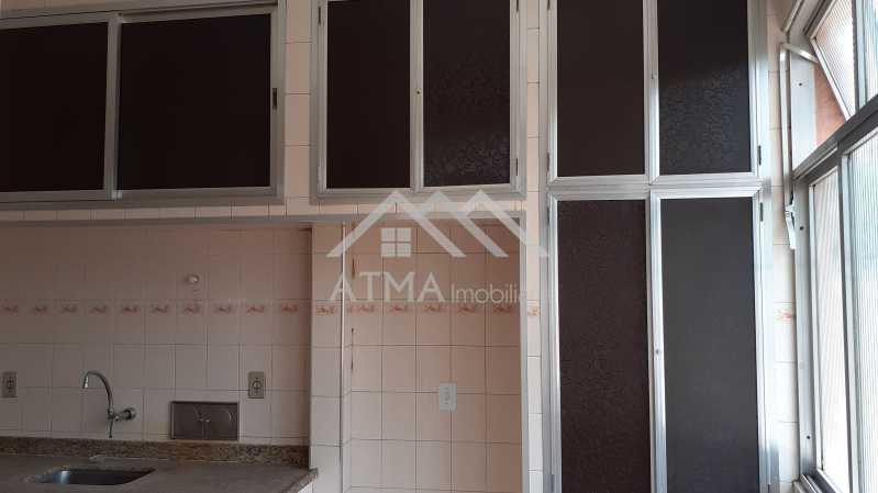 IMG-20191201-WA0053. - Apartamento 2 quartos à venda Braz de Pina, Rio de Janeiro - R$ 160.000 - VPAP20380 - 14