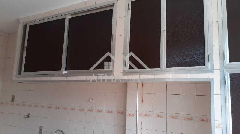 IMG-20191201-WA0055. - Apartamento 2 quartos à venda Braz de Pina, Rio de Janeiro - R$ 160.000 - VPAP20380 - 15