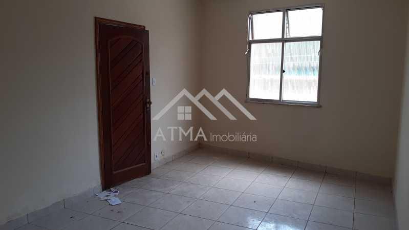 IMG-20191201-WA0057. - Apartamento 2 quartos à venda Braz de Pina, Rio de Janeiro - R$ 160.000 - VPAP20380 - 4