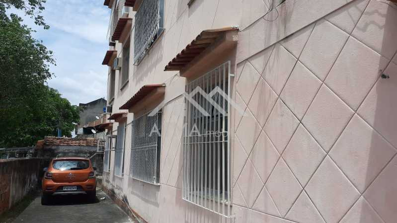 IMG-20191201-WA0059 1. - Apartamento 2 quartos à venda Braz de Pina, Rio de Janeiro - R$ 160.000 - VPAP20380 - 1