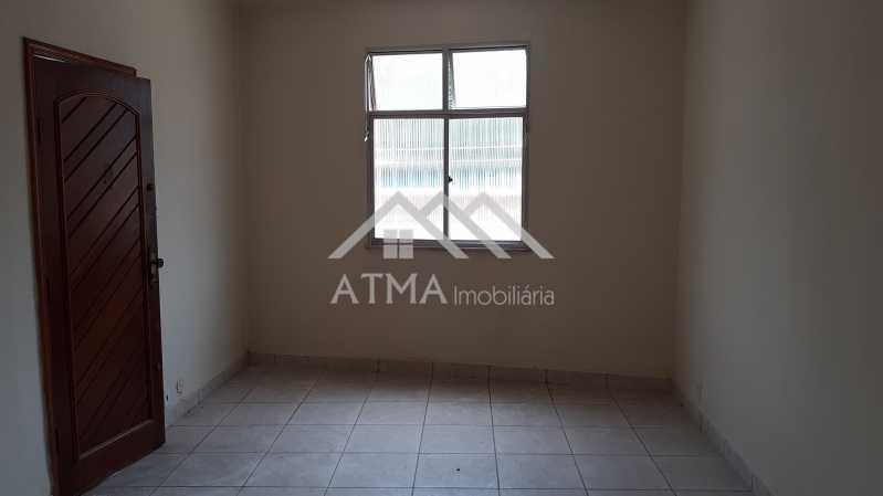 IMG-20191201-WA0017. - Apartamento 2 quartos à venda Braz de Pina, Rio de Janeiro - R$ 160.000 - VPAP20380 - 3
