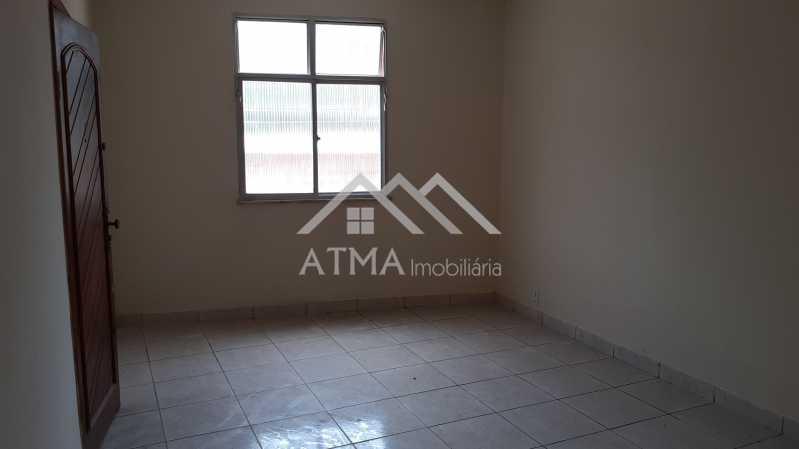 IMG-20191201-WA0019. - Apartamento 2 quartos à venda Braz de Pina, Rio de Janeiro - R$ 160.000 - VPAP20380 - 6